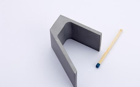 Tool stell